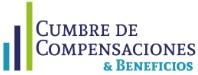 Cumbre de Compensaciones y Beneficios en Uruguay